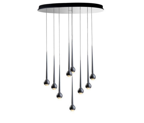 Replica Tobias Grau Falling Waters ( 9 lamps )