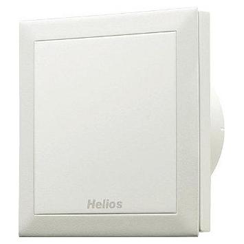 Каталог Вентилятор накладной Helios MiniVent M1/100 N/C (таймер) 5f00c74f7dba843535f7f41bd7d51f4a.jpg