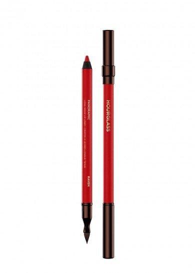 Стойкий карандаш для губ Panoramic Long Wear Lip Liner