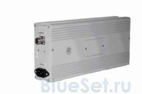 репитер Telestone GSM 900/1800 micro