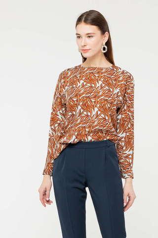 Блуза Г682-783