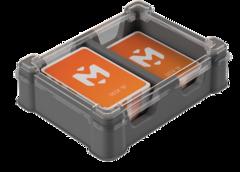 Кардтрей под мини-карты UTS Model 03