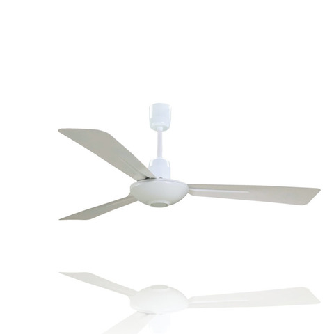Soler & Palau HTB-150 RC Потолочный вентилятор