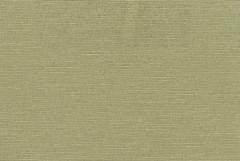 Жаккард Muare 066 Tarragon (Муаре таррагон)