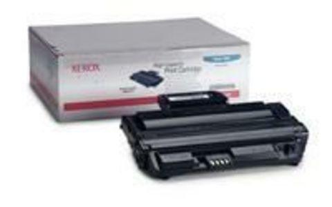 Картридж Xerox 106R01374 для принтера Xerox Phaser 3250 (Ресурс 5000 стр.)