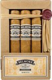 Belmore Connecticut Robusto Gift Pack