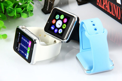 Смарт часы Smart Watch Noco A1