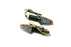 Поворотники светодиодные универсальные L-008-2