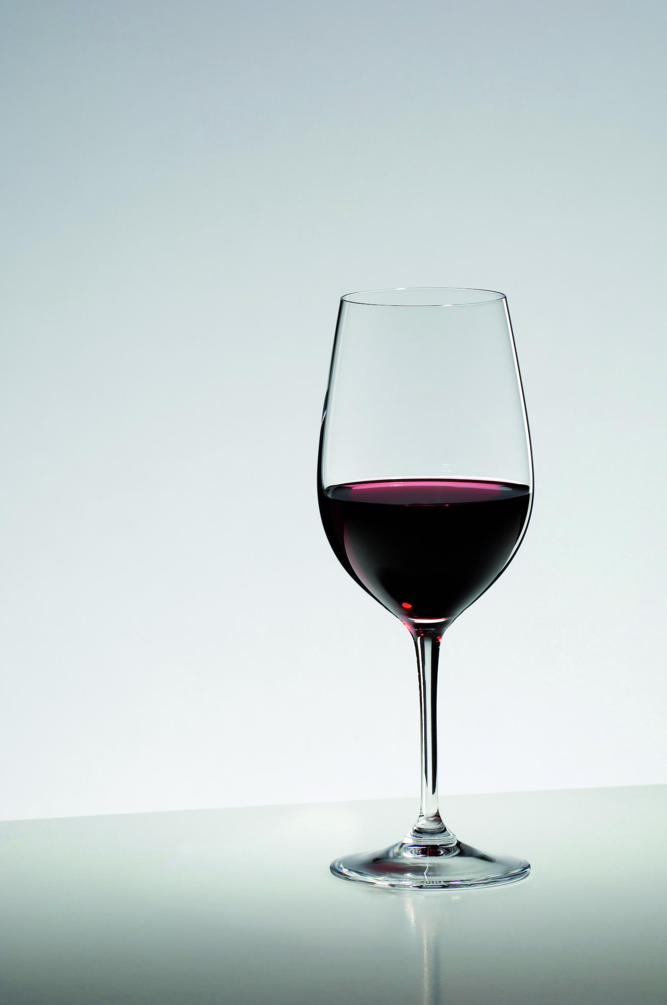 Бокалы Набор бокалов для вина 2шт 400мл Riedel Vinum Zifrandel/Chianti/Riesling Grand Cru nabor-bokalov-dlya-vina-2-sht-400-ml-riedel-vinum-zifrandelchiantiriesling-grand-cru-avstriya.jpg