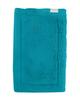 Элитный коврик для унитаза Must 301 Peacock от Abyss & Habidecor