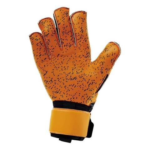 UHLSPORT ERGONOMIC 360 SUPERGRIP BIONIK+ X-GHANGE 100012001 (back)
