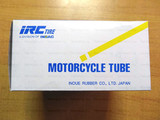 Мотокамера IRC BR Tube 4.00/4.50-19/110/90-19