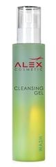 Alex Cleansing Gel