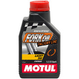 Fork Oil FL Light 5W Масло для мотовилок