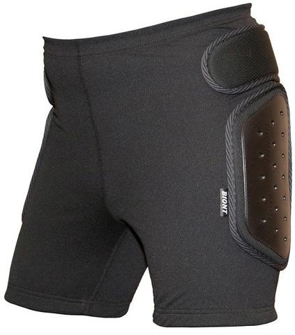 защита Бионт Защитные шорты Biont Экстрим
