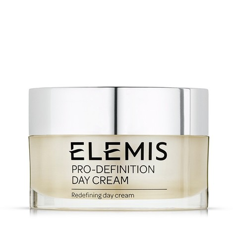 Elemis Дневной лифтинг-крем для лица Pro-Definition Day Cream
