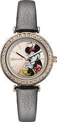 Женские часы Ingersoll ID00302