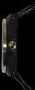 Купить Наручные часы Traser P5900 TYPE 3 100233 (каучук) по доступной цене