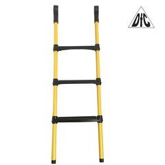 Лестница для батута 12 -16 футов Желтая