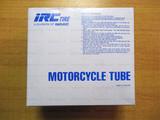 Мото камера IRC BR Tube 4.00/4.50-19/110/90-19