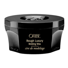 Oribe Rough Luxury Molding Wax - Воск для Волос