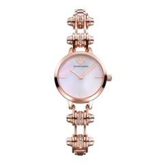 Женские наручные часы Emporio Armani AR7408