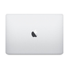 Apple MacBook Pro 13 3.1Ghz 256Gb TouchID Silver - Серебристый