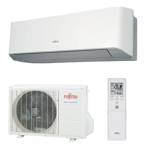 Сплит система Fujitsu ASYG14LMCE/AOYG14LMCE