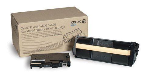 Картридж Xerox 106R01536 для принтера Xerox Phaser 4600/4620 (Ресурс 30000 стр.)