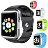 Смарт часы Smart Watch Noco A1