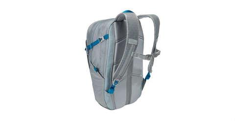 рюкзак городской Thule Enroute 2 Blur 24