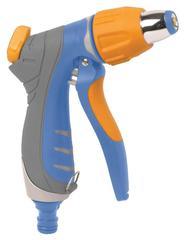 AP 2022 Пистолет регулируемый