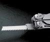Купить Мультитул-инструмент Leatherman Surge подароч. упак. 830169 по доступной цене