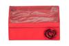 Универсальный органайзер с крышкой, Классика, Кармен