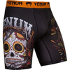 Компрессионные шорты Venum Santa Muerte 2.0