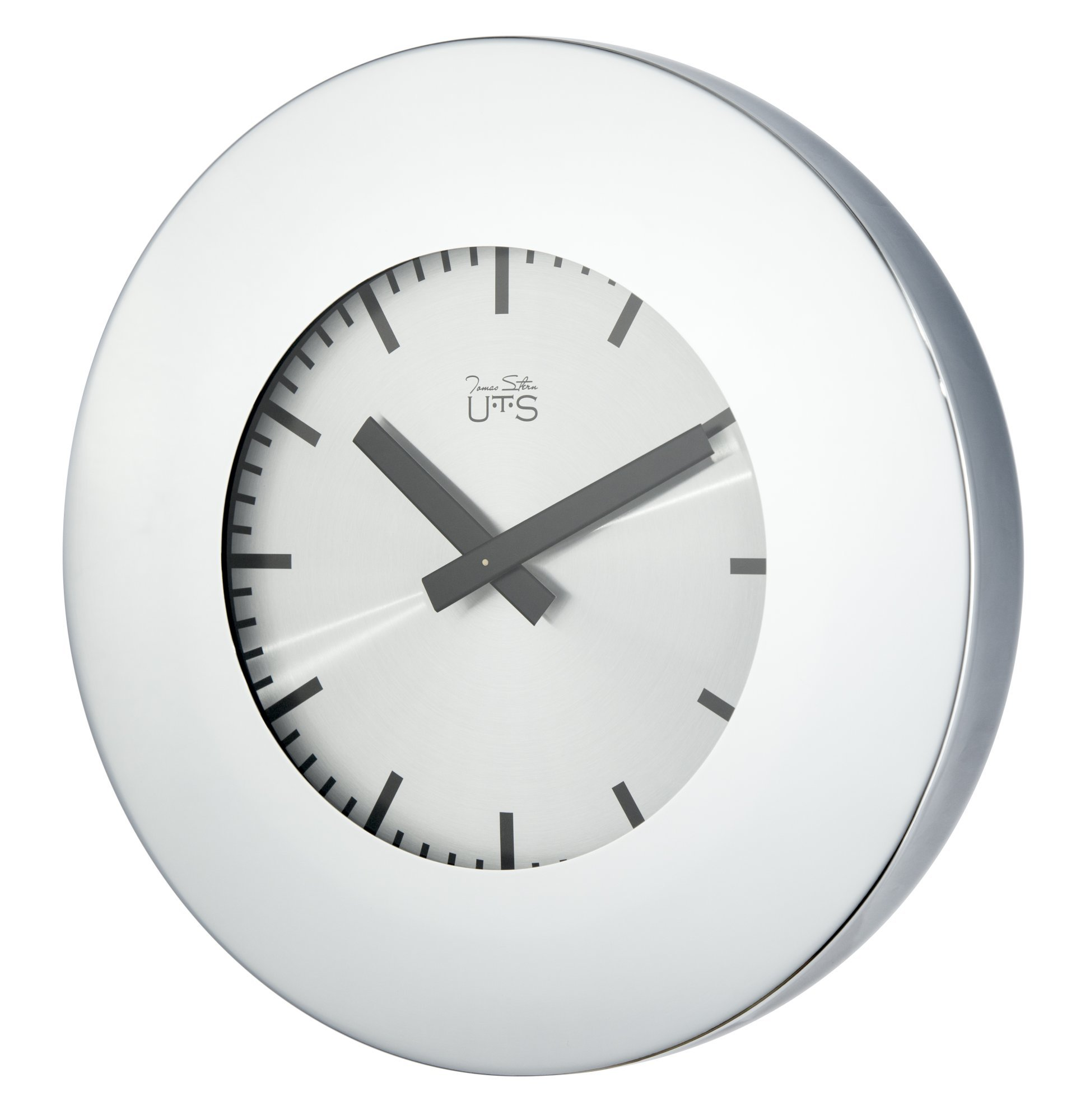 Часы настенные Часы настенные Tomas Stern 4011S chasy-nastennye-tomas-stern-4011s-germaniya.jpg
