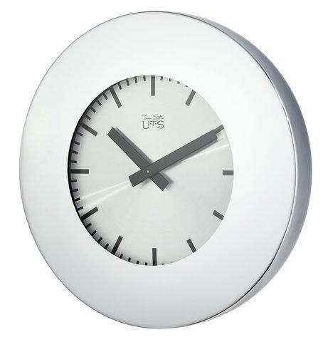 Часы настенные Tomas Stern 4011S