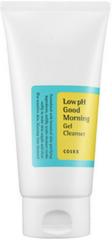 COSRX Low pH Good Morning Gel Cleanser пенка для умывания 150 мл