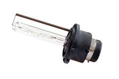 Ксеноновая лампа Interpower D2S (4300K)