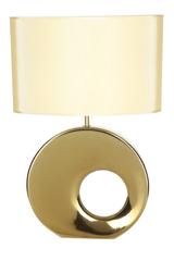 Лампа настольная Sporvil 555-533TC