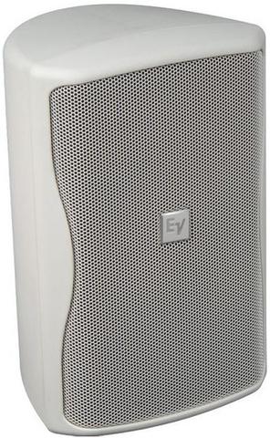 Electro-voice Zx1i-100W инсталляционная акустическая система