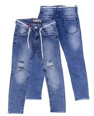 1305 джинсы коленки