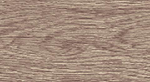 Плинтус К55 2,5м Идеал Комфорт дуб мокко 208