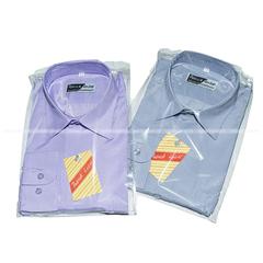 Рубашка (116-164) 5.6.Г22