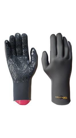 Перчатки XCEL 4MM Infiniti Comp Glideskin Glove