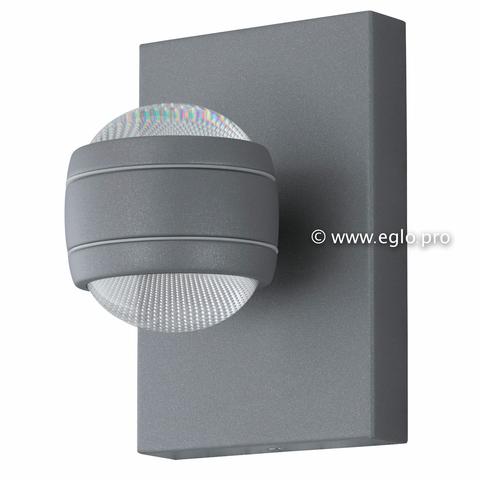 Уличный светильник Eglo SESIMBA 94796