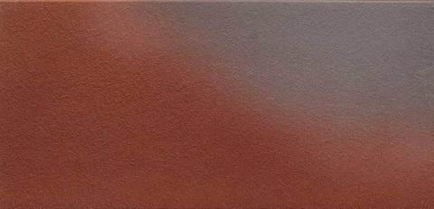 Stroeher - Euramic Classics E 345 naturrot bunt 240х115х10 артикул 1100 - Клинкерная напольная плитка