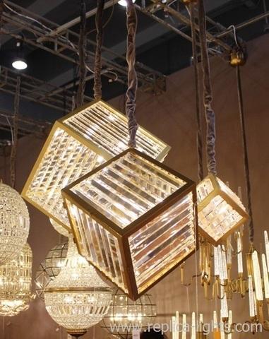 Design lamp 01-128