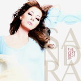 Sandra / The Very Best Of (2CD)