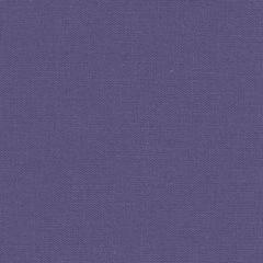 Простыня на резинке 180x200 Сaleffi Tinta Unito с бордюром темно-фиолетовая